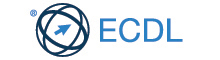ECDL Cyprus